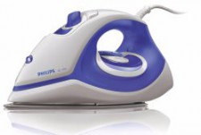 Plancha philips 1705